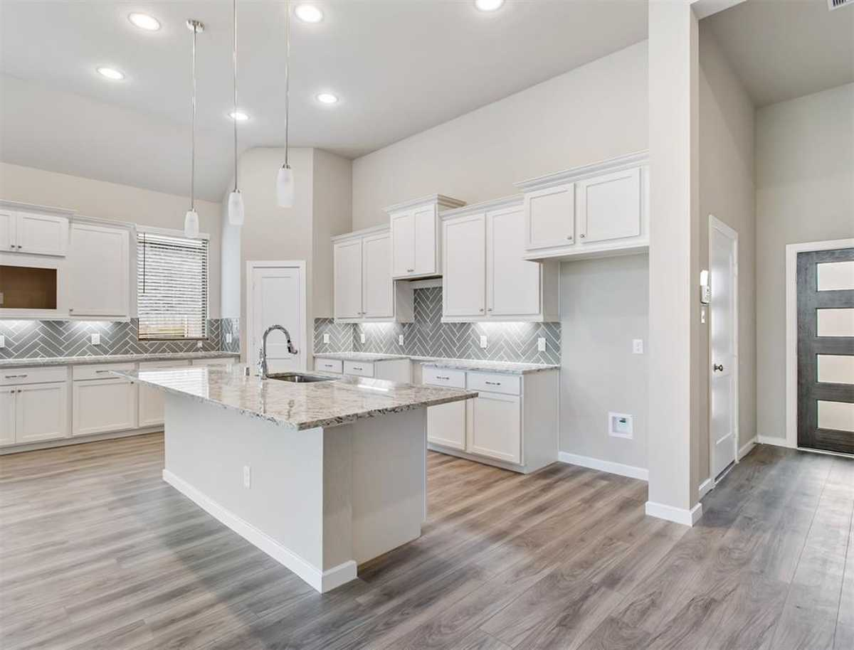 $410,465 - 3Br/2Ba -  for Sale in Woodson's Reserve, Spring