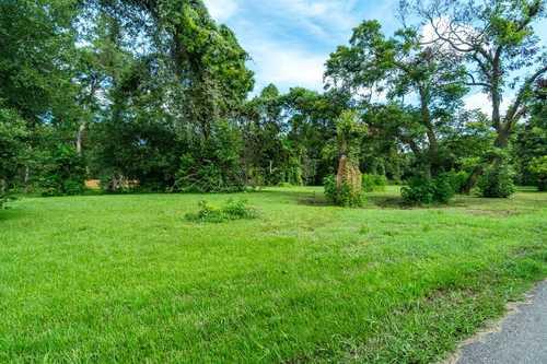 $105,000 - Br/Ba -  for Sale in Hervey #1, Jones Creek