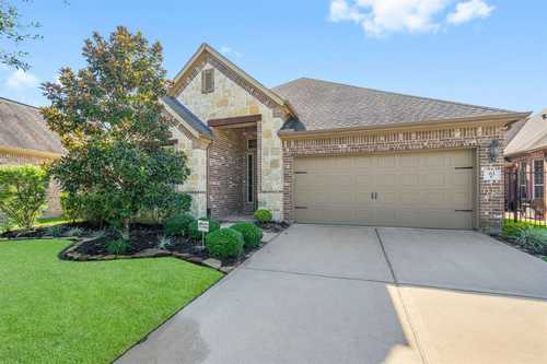 $460,000 - 3Br/3Ba -  for Sale in The Woodlands Creekside Park West 05, Tomball