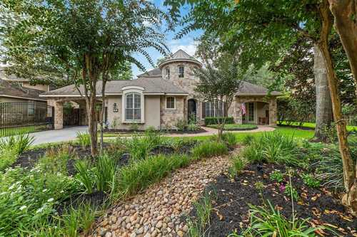 $797,000 - 5Br/6Ba -  for Sale in Woodlands Village Indian Springs 18, The Woodlands