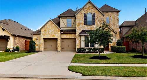 $509,000 - 4Br/4Ba -  for Sale in Towne Lake Sec 33, Cypress