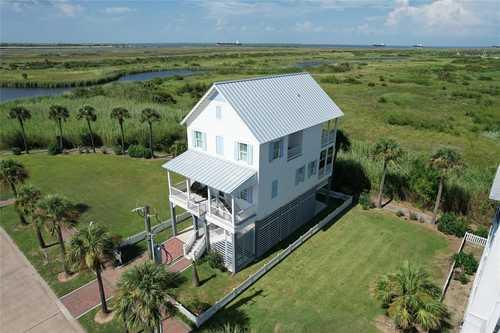 $1,199,000 - 3Br/3Ba -  for Sale in Beachtown Galveston Village 1, Galveston