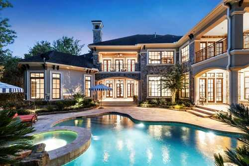 $2,999,000 - 6Br/7Ba -  for Sale in Wdlnds Village Of Carlton Woods 10, The Woodlands