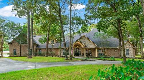 $1,000,000 - 6Br/6Ba -  for Sale in Lake Windcrest, Magnolia