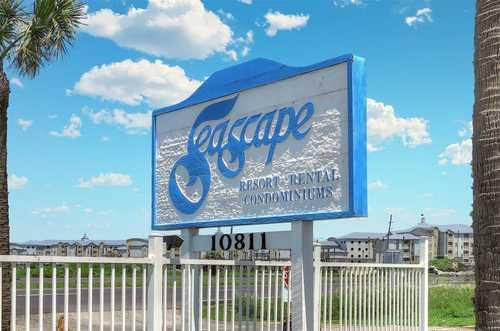 $230,000 - 1Br/1Ba -  for Sale in Seascape-condo, Galveston