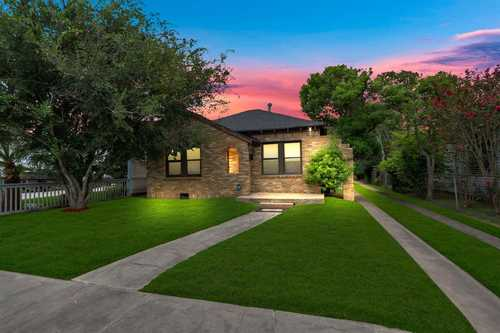 $265,000 - 3Br/3Ba -  for Sale in Galveston Outlots, Galveston