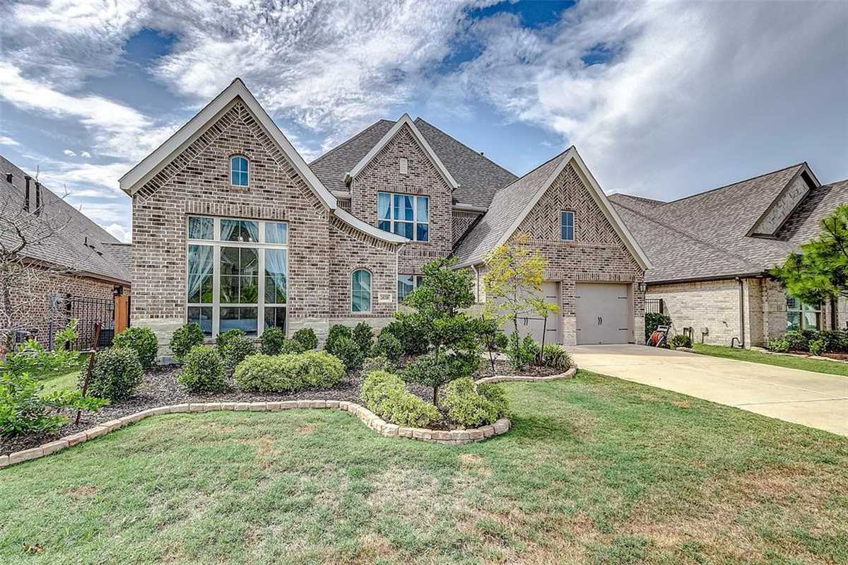 $649,900 - 5Br/6Ba -  for Sale in Woodson's Reserve, Spring