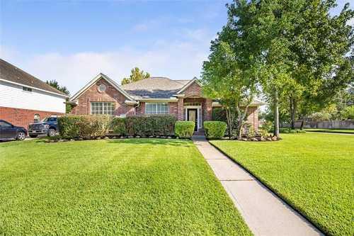 $303,999 - 3Br/2Ba -  for Sale in Summerwood Sec 07 Edgewater 06, Houston