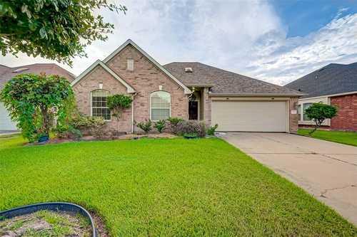 $285,000 - 4Br/2Ba -  for Sale in Berkshire, Houston