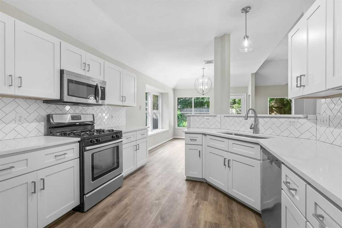 $300,000 - 3Br/2Ba -  for Sale in Wdlnds Harpers Lnd College Park, The Woodlands