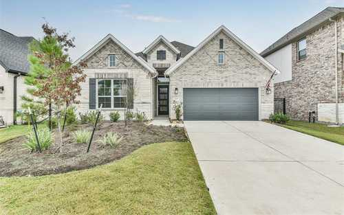 $425,000 - 4Br/3Ba -  for Sale in Woodsons Reserve 11, Spring