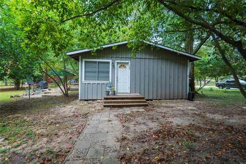 $132,000 - 2Br/2Ba -  for Sale in Artesian Lake Estates, Conroe