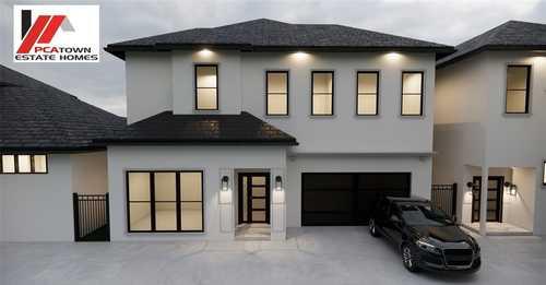 $699,000 - 3Br/4Ba -  for Sale in Shadyvilla, Houston