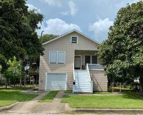 $284,500 - 3Br/1Ba -  for Sale in Denver Resurvey, Galveston