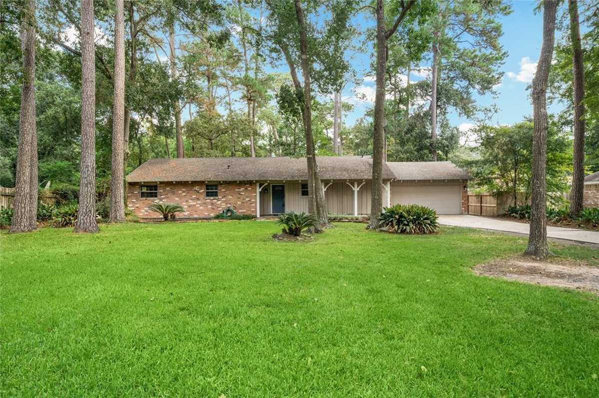$249,900 - 3Br/2Ba -  for Sale in Oak Ridge North 02, Spring
