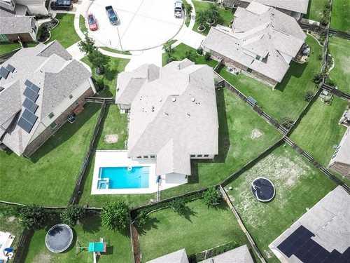 $520,000 - 4Br/4Ba -  for Sale in Wildwood/oakcrest North Sec 15, Cypress