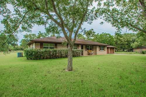 $228,700 - 3Br/2Ba -  for Sale in Abst 56 & 57 In Scb, Brazoria