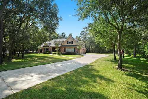 $749,000 - 5Br/5Ba -  for Sale in Lake Windcrest 01, Magnolia
