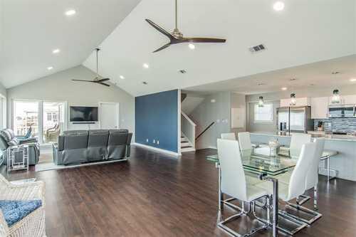 $1,300,000 - 3Br/3Ba -  for Sale in Indian Beach 2, Galveston