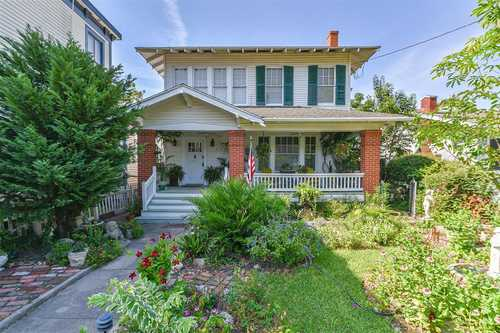 $462,500 - 4Br/2Ba -  for Sale in Galveston Townsite, Galveston