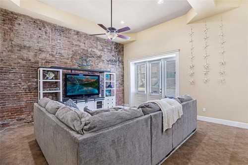 $295,000 - 2Br/2Ba -  for Sale in Mechanic St Lofts Condos, Galveston