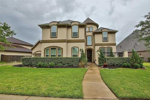 $650,000 - 4Br/4Ba -  for Sale in Cypress Creek Lakes, Cypress