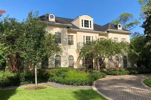 $2,950,000 - 5Br/7Ba -  for Sale in Fleetwood Plaza Rp, Houston