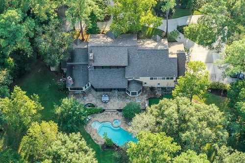 $2,250,000 - 5Br/6Ba -  for Sale in Mcdonald Estates, Spring