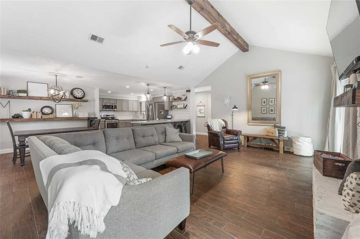 $285,500 - 4Br/2Ba -  for Sale in Wdlnds Village Panther Ck 01, The Woodlands