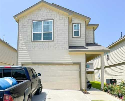 $258,000 - 3Br/3Ba -  for Sale in Adelaide, Katy