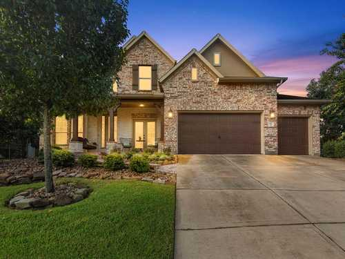 $625,000 - 4Br/4Ba -  for Sale in The Woodlands Creekside Park 09, Spring
