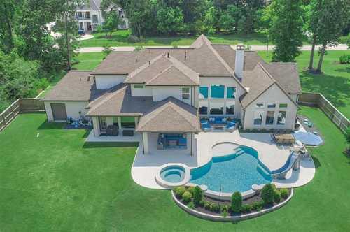$1,299,000 - 4Br/6Ba -  for Sale in Benders Landing Estates 07, Spring