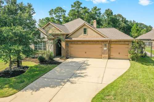 $430,000 - 4Br/3Ba -  for Sale in The Woodlands Creekside Park West 02, The Woodlands