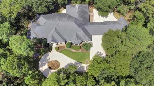 $1,200,000 - 3Br/5Ba -  for Sale in Lake Windcrest 04, Magnolia