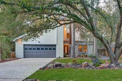 $535,000 - 4Br/3Ba -  for Sale in Wdlnds Village Grogans Ml 22, The Woodlands
