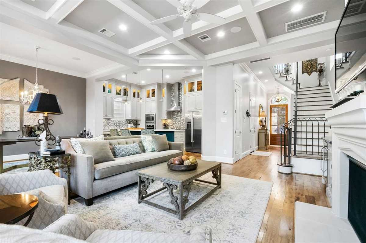 $890,000 - 3Br/4Ba -  for Sale in Wdlnds Eastgate At East Shore, The Woodlands