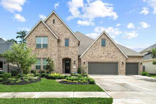 $674,900 - 5Br/6Ba -  for Sale in Woodsons Reserve, Spring