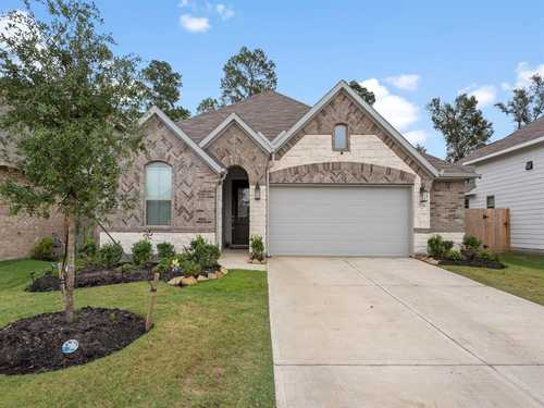 $350,000 - 4Br/3Ba -  for Sale in Grove Lndg, Tomball
