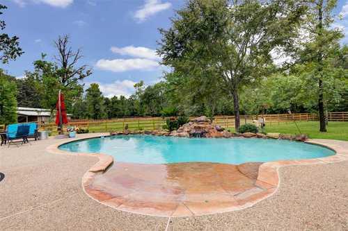 $883,748 - 4Br/4Ba -  for Sale in Lake Windcrest 02, Magnolia