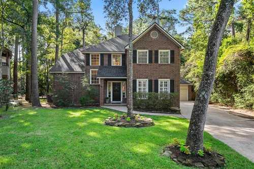 $425,000 - 4Br/4Ba -  for Sale in Wdlnds Village Indian Sprg 03, The Woodlands
