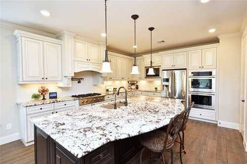 $685,000 - 4Br/5Ba -  for Sale in Falls At Imperial Oaks,the Falls, Spring