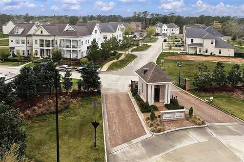 $659,000 - 4Br/4Ba -  for Sale in The Reserve At Woodmill Creek, Spring