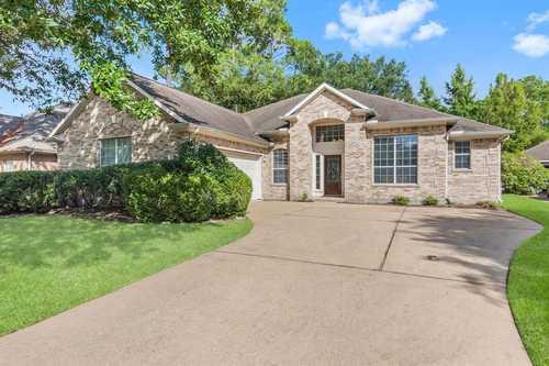 $324,999 - 3Br/2Ba -  for Sale in Cypress Mill Estates Sec 02, Cypress