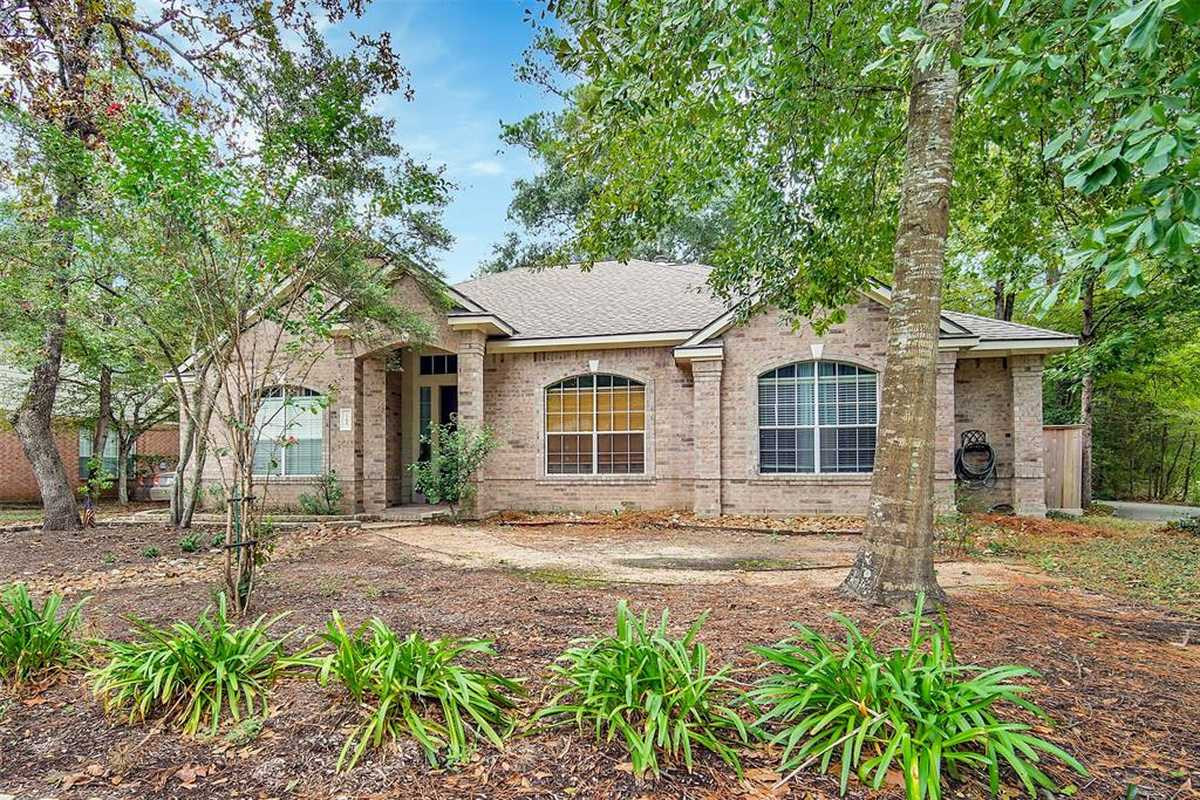 $369,000 - 4Br/3Ba -  for Sale in Wdlnds Harpers Lnd College Park, The Woodlands