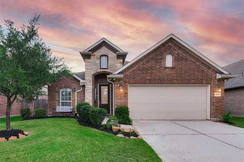 $335,000 - 3Br/2Ba -  for Sale in Wildwood At Northpointe, Tomball