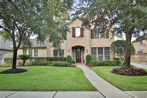 $440,000 - 4Br/4Ba -  for Sale in Tuscany Sec 03, Cypress