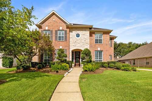 $509,000 - 5Br/4Ba -  for Sale in Greatwood Tuscany Place, Sugar Land