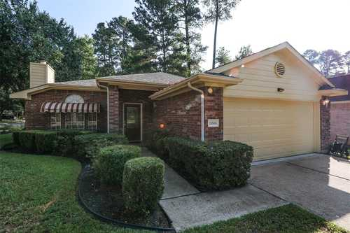 $235,000 - 3Br/2Ba -  for Sale in Walden 06, Montgomery