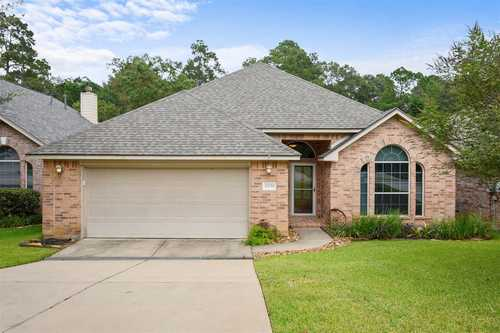 $294,900 - 3Br/2Ba -  for Sale in Parkside Of Panorama, Willis