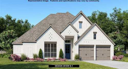 $573,900 - 4Br/3Ba -  for Sale in Woodforest, Montgomery